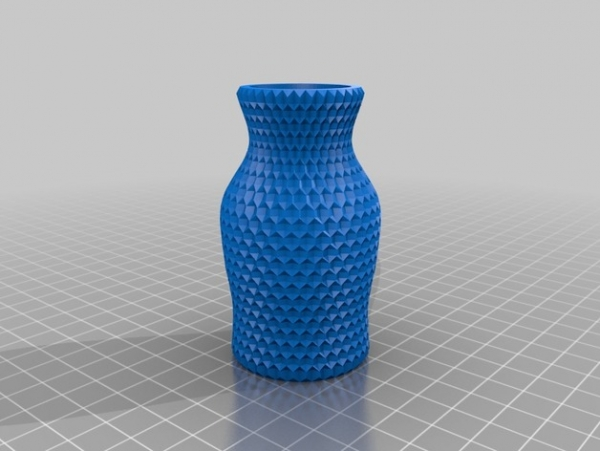 Vase0651_preview_featured