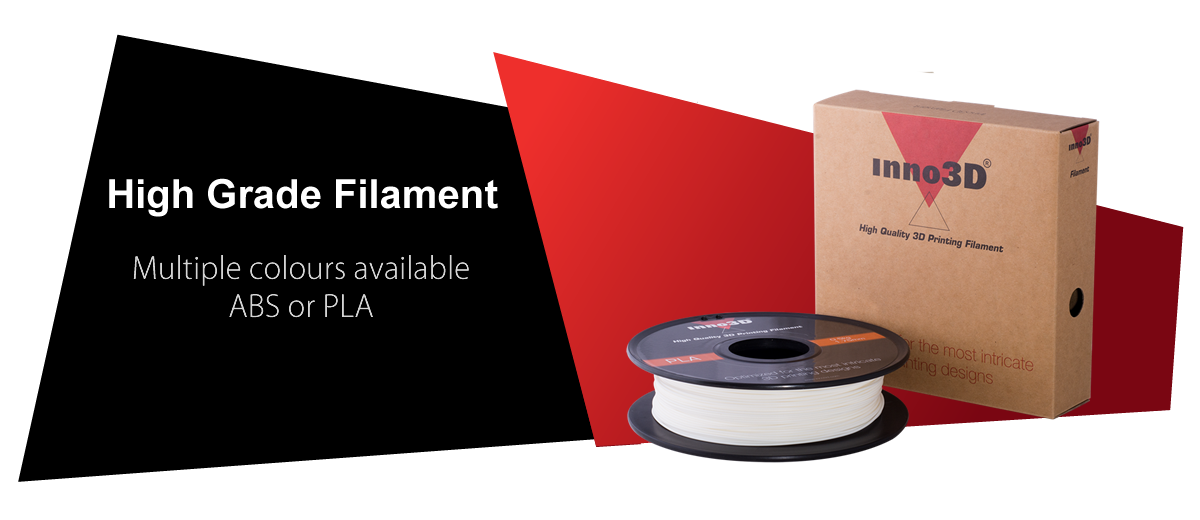 High Grade Filament